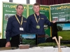 club-conference-2011_167