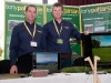 club-conference-2011_168