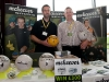 club-conference-2011_171