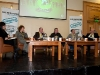 club-conference-2011_173