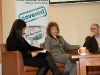 club-conference-2011_174
