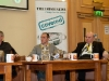 club-conference-2011_175
