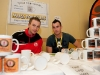 club-conference-2011_177
