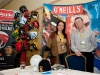 club-conference-2011_180