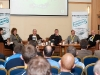 club-conference-2011_181