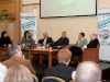 club-conference-2011_182
