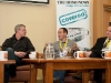 club-conference-2011_186