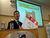 club-conference-2011_205