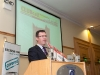 club-conference-2011_206