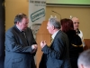 club-conference-2011_209