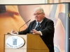 club-conference-2011_217