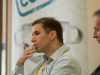 club-conference-2011_220