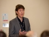 club-conference-2011_221