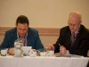 club-conference-2011_224