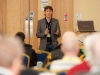 club-conference-2011_225