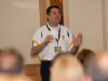 club-conference-2011_226