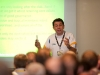 club-conference-2011_227