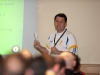 club-conference-2011_228