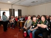 club-conference-2011_229