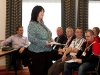 club-conference-2011_230