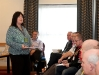 club-conference-2011_231