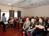 club-conference-2011_232