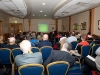 club-conference-2011_233