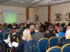 club-conference-2011_234