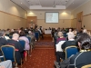 club-conference-2011_235