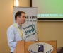 club-conference-2011_236