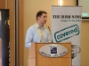 club-conference-2011_237