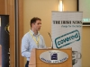 club-conference-2011_238