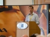 club-conference-2011_239