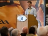 club-conference-2011_240