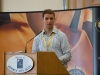 club-conference-2011_241