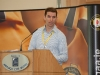 club-conference-2011_242