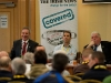 club-conference-2011_243