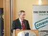 club-conference-2011_245