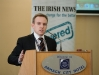 club-conference-2011_246