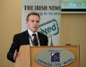 club-conference-2011_247