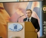 club-conference-2011_252