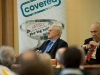 club-conference-2011_253