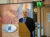 club-conference-2011_254