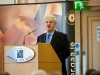 club-conference-2011_255