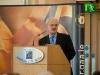 club-conference-2011_258