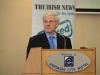 club-conference-2011_259