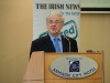 club-conference-2011_261