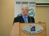 club-conference-2011_262