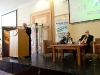 club-conference-2011_269