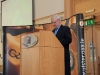 club-conference-2011_270